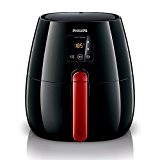 Philips hd9238 Air Fryer Quick Clean Basket 2.2L (220 ~ 240 V/50 ~ 60 hz) + English User manuel