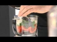 Mini préparateur - Cuisinart