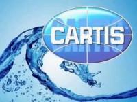 Purificateur d'eau CARTIS - Comment purifier l'eau dans toute votre maison !