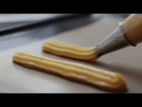 Apprendre à réaliser une Pâte à Choux craquante !