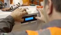 ENVIE - Donner une seconde vie à vos appareils électroménagers