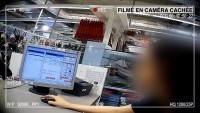Camera Cachee - Les extensions de garantie : les grosses ficelles des vendeurs