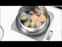 Cuiseur à riz - Cuisinart